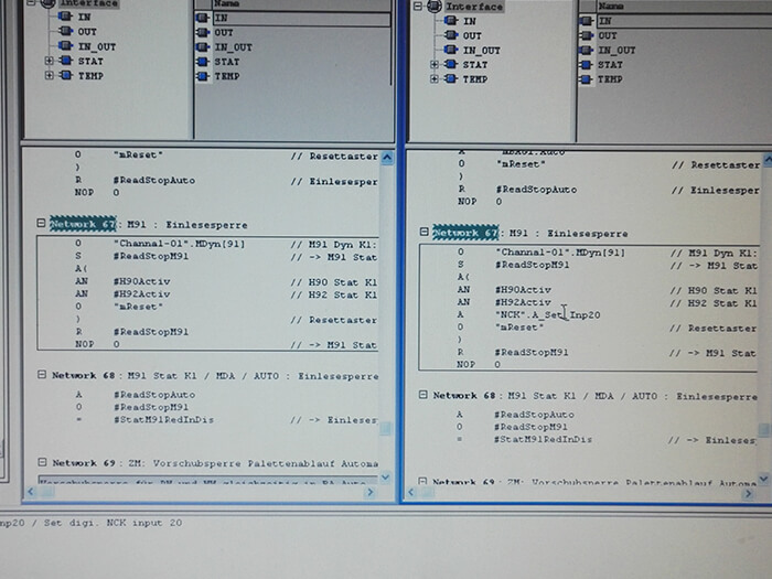 CNC_MIDT_Simatic_Step7