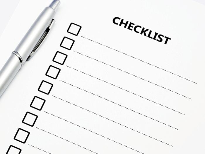CNC_MIDT_Checklist